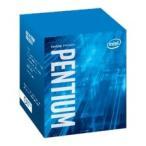 Intel BX80677G4560 Pentium G4560 3.50GHz 3MB LGA1151 Kaby Lake