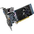 玄人志向 GF-GT610-LP1GHD DirectX 11に対応