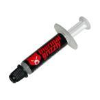 親和産業 [TG-K-001-RS]Thermal Grizzly オーバークロック用特別設計高性能熱伝導グリス 【少量在庫有り即納!!】【ネコポス対応】