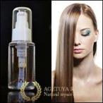 アゲツヤ ナチュラルリペアエッセンス 髪のローズ美容液 ヘアアイロン対応 (T2)