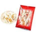 はとや製菓 蜜りんご(15個入) 3袋セット