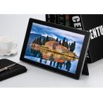 Teclast Tbook 16 Power タブレット Windows 10&Android 6.0 8GB RAM 2.56GHz 64GB「フラッグシップモデル」