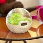 Yahoo!5.1AIRSHOPクリアするまで止まらない!! SPORTS TIMES Golf Clock - スポーツタイムズ ゴルフクロック 目覚まし時計 ゴルフ用品 プレゼント 男性