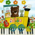 KIDS BOSSA Okie Dokie - キッズ ボッサ / オーキー ドーキー