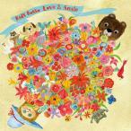 KIDS BOSSA Love & Smile - キッズ ボッサ / ラブ アンド スマイル