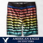 ショッピングアメリカンイーグル アメリカンイーグル AE メンズ 水着 スイムウエアー ショートパンツ  American Eagle ae1715