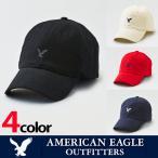 アメリカンイーグル  キャップ 帽子 American Eagle ae1847 ブラック ネイビー ホワイト