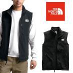 ノースフェイス フリース ベスト The North Face Men's Gordon Lyons Vest - Black fa85アメリカ輸入品