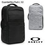 OAKLEY オークリー  ビジネスバッグ リュックサック Dバッグ バックパック Essential DL Backpack M 3.0 27L 921642JP oa302
