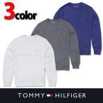 トミー ロングTシャツ TOMMY HILFIGER メンズ ロンT