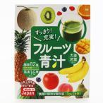 フルーツ青汁 3g 24