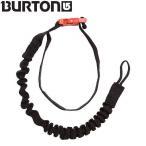 バートン BURTON ウェブリーシュ スノーボード BLACKBURTON JAPAN正規品 WEB LEASH
