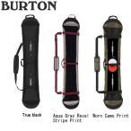 バートン BURTON JPN BOARD SLEEVE ボードスリーブ ボードケース ボードカバー  スノーボード 140/155/ 3カラー【BURTON JAPAN正規品】