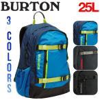 定番アイテム BURTON バートン DAYHIKER 25L メンズバックパック リュックサック バッグ