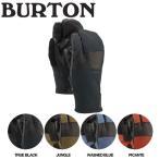 BURTON バートン MINISHRED HEATER MITT メンズスノーボードミット 手袋