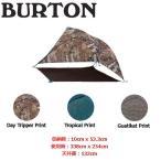 バートン BURTON シェルター テント キャンプ アウトドア  3カラー Whetstone Shelter Large