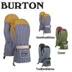 ¥Ð¡¼¥È¥ó BURTON ¥á¥ó¥º ¥¹¥Î¡¼¥°¥í¡¼¥Ö ¥ß¥Ã¥È ¥ß¥È¥ó ¼êÂÞ ¥¹¥Î¥Ü¡¼ ¥¹¥Î¡¼¥Ü¡¼¥É BURTON JAPANÀµµ¬ÉÊ Mens Burton Hi-Five Mitten