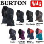 ¥Ð¡¼¥È¥ó BURTON ¥¥Ã¥º »Ò¶¡ÍÑ ¥æ¥Ë¥»¥Ã¥¯¥¹ ¥¹¥Î¡¼¥°¥í¡¼¥Ö ¥ß¥È¥ó ¥ß¥Ã¥È ¼êÂÞ ¥¹¥Î¡¼¥Ü¡¼¥É BURTON JAPANÀµµ¬ÉÊ Kids Burton Profile Glove