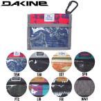 DAKINE ダカイン Pass Case メンズ レディース パスケース カード入れ カラビナ付き リフト券 ホルダー