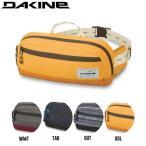 DAKINE ダカイン Sling Pack 6L メンズウエストポーチ バッグ