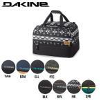 DAKINE ダカイン Boot Locker 69L メンズブーツケース スノーボード バッグ