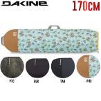 DAKINE ダカイン Board Sleeve 170 スノーボードスリーブ ボードケース
