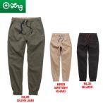 ショッピングLRG LRG エルアールジー GAMECHANGER JOGGER PANT メンズパンツ ジョガーパンツ