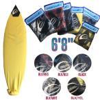 オーシャンルーム OCEAN ROOM ニットケース サーフボード ショートボード 板 サーフィン マリンスポーツ