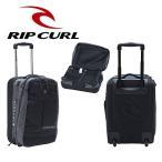 RIP CURL リップカール F-LIGHT 2.0 CABIN MIDNIGHT メンズ キャリーバッグ バック スーツケース カバン