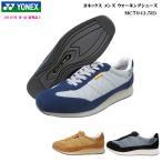 ショッピングウォーキングシューズ ヨネックス ウォーキングシューズ メンズ 靴/MC79/MC-79/カラー全3色/3.5E/YONEX パワークッション Power Cushion Walking Shoes