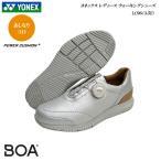 ショッピングウォーキングシューズ ヨネックス/パワークッション/ウォーキングシューズ/レディース/靴/LC96/LC-96/3.5E/カラー2色/YONEX Power Cushion Walking Shoes