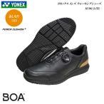 ショッピングウォーキングシューズ ヨネックス/ウォーキングシューズ/メンズ/靴/MC96/MC-96/カラー2色/3.5E/パワークッション/YONEX Power Cushion Walking Shoes