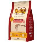 ニュートロ ナチュラルチョイス スペシャルケア 食にこだわる猫用 アダルト チキン 成猫用 2kg