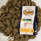 ニュートロ ナチュラルチョイス キャット 穀物フリー猫用 グレインフリー アダルト サーモン 500g (85603)
