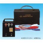 PC-2 長谷川電機工業(HASEGAWA) 光音検相器 ≪低圧相回転計≫