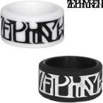 Zephyren(ゼファレン) RUBBER RING - VISIONARY -