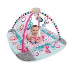 Bright Starts 5-in-1 ヨアウェイ・ボール・プレイジ...
