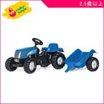 4006485013074 rolly toys ニューホーランドキッズ 013074
