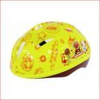 新SG基準に合格した幼児用自転車ヘルメット