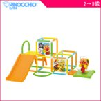 数量限定品 遊具 室内遊具 アンパンマン NEWロッキングパーク ジャングルジム おもちゃ 乗り物 のりもの お祝い 誕生日 プレゼント ギフト