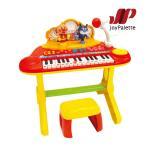 知育玩具 キラ ピカ いっしょにステージ ミュージックショー ジョイパレット アンパンマン おもちゃ 楽器 音楽 演奏 キッズ 誕生日 プレゼント  クリスマス