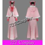 MC2791☆ネト充のススメ リリィ   コスプレ衣装