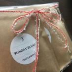送料無料 ギフトラッピング スペシャルティコーヒーのドリップバッグ4個セット(3種類お入れします)