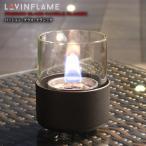 LOVIN FRAME ラビンフレーム パッショングラスクラシック シンプルモダンなスタイルと炎が長く美しく見えるデザイン CSG20300