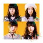ミルフィーユ(DVD付)