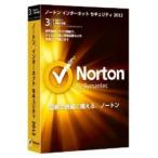 Norton Internet Security 2012(PCソフト)
