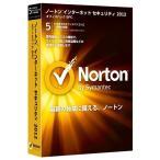 Norton Internet Security 2012 オフィスパック 5P(PCソフト)