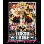 TOKYO TRIBE(Blu?ray Disc)
