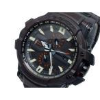 カシオ CASIO Gショック スカイコックピット 電波タフソーラー メンズ 腕時計 GW-A1000FC-5A