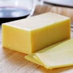 チーズ コンテチーズ 約100g